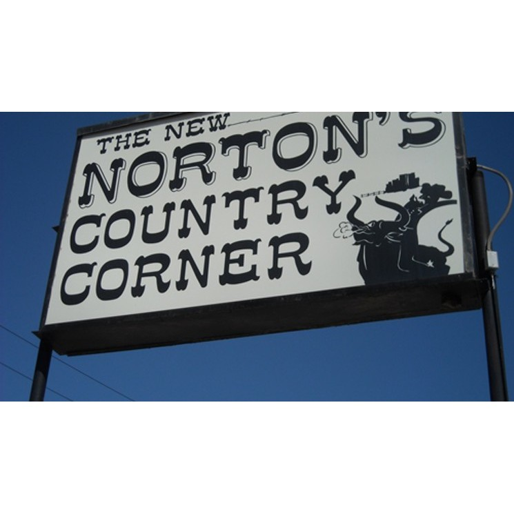 Norton's County Corner - Queen Creek, AZ - Bars & Clubs