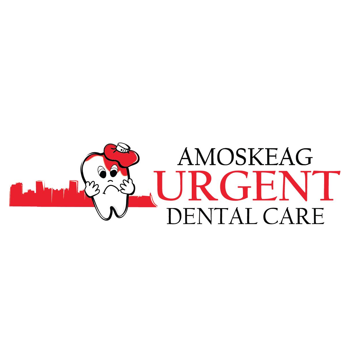 Amoskeag Urgent Dental Care