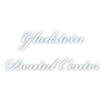 Gladstein Dental Center - Eric Gladstein, DMD, MAGD
