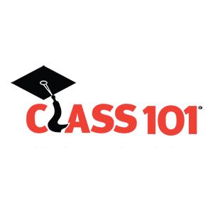 Class 101 - Cypress
