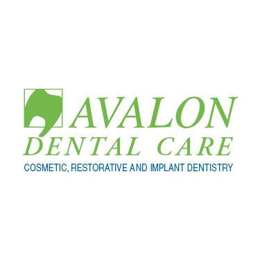 Avalon Dental Care