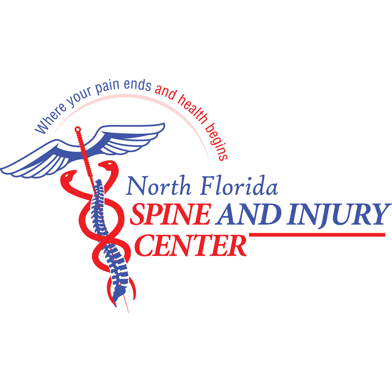 North Florida Spine and Injury Center