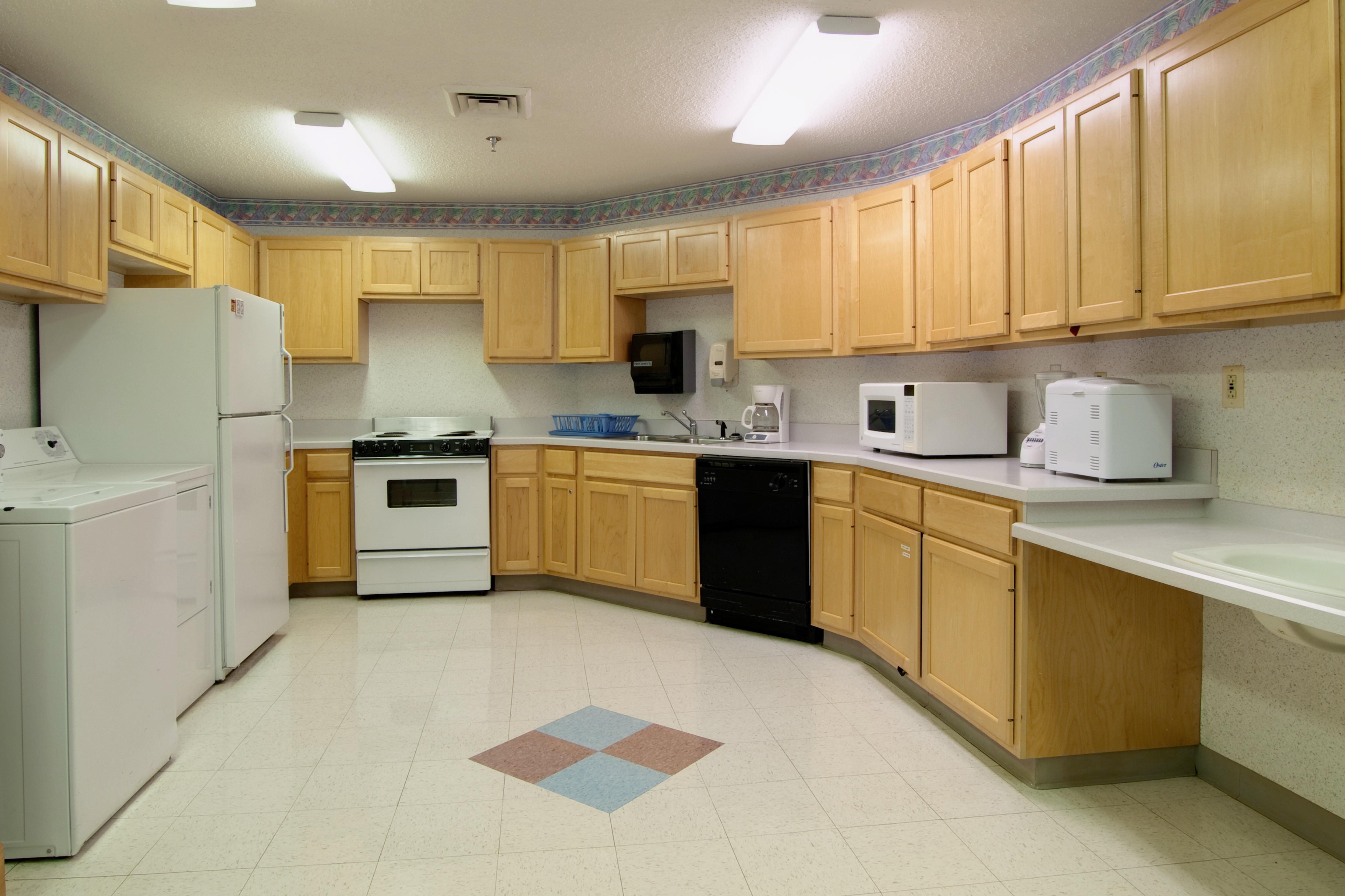 Cypress Grove Rehabilitation Center image 4