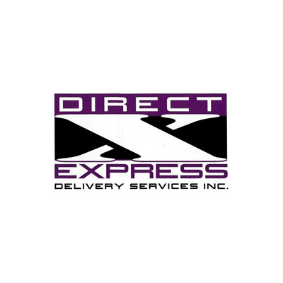 Direct Express Delivery Service image 0