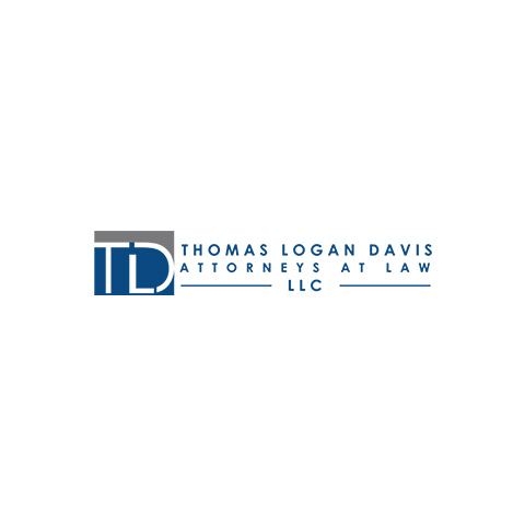 Thomas Logan Davis, Attorneys at Law, LLC