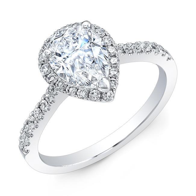 Best Engagement Rings Stores Dallas No Diamonds