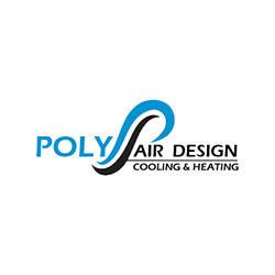 Poly Air Design