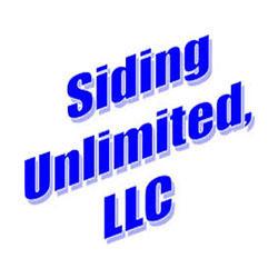 Siding Unlimited, LLC