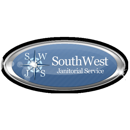 Southwest Janitorial Service