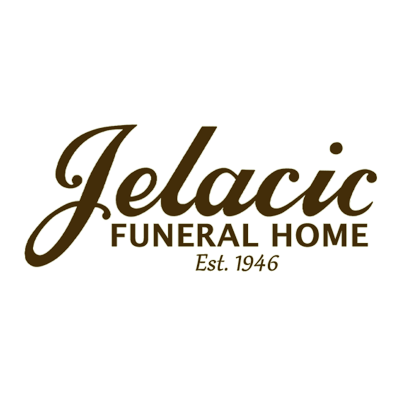 Jelacic Funeral Home In Milwaukee Wi 53218 Citysearch