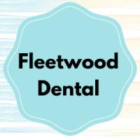 Fleetwood Dental