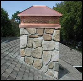 Kugel Quality Fireplaces Inc. image 3