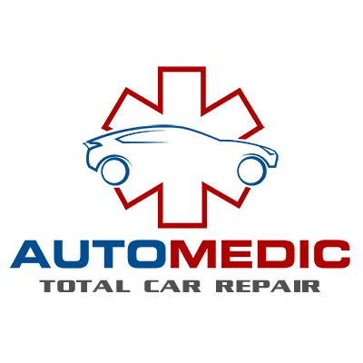 AutoMedic Total Car Repair