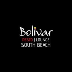 Bolivar Resto Lounge
