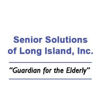 Senior Solutions of Long Island, Inc.