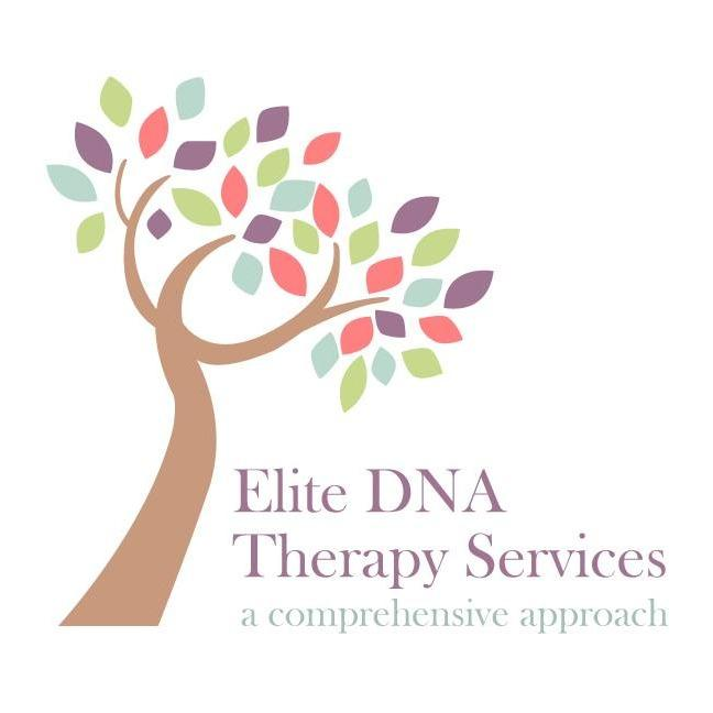 Elite DNA Therapy Services
