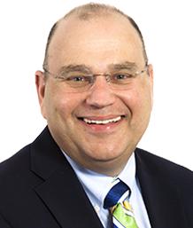 Dr. Richard B. Bullock, MD, FACP