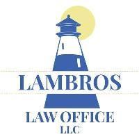 Lambros Law Office LLC