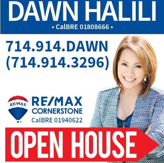 Dawn Real Estate Team image 0