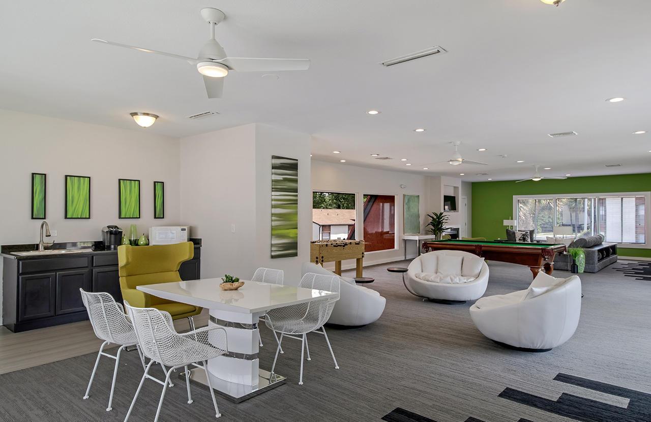 The Hub Tallahassee image 7