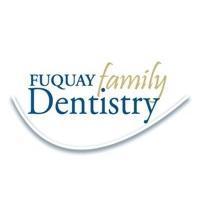 Fuquay Family Dentistry