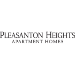 Pleasanton Heights