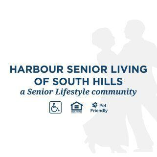Harbour Senior Living of South Hills