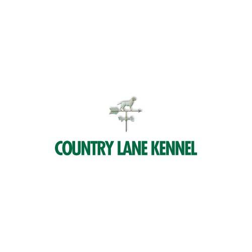 Country Lane Kennel