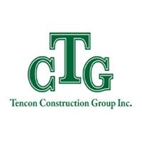 Tencon Interior Construction Group
