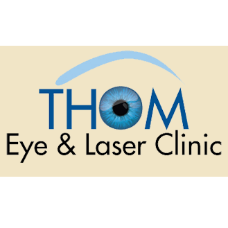 Thom Eye and Laser Clinic