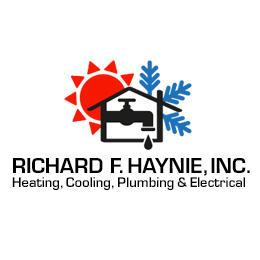 Richard F Haynie Inc image 1