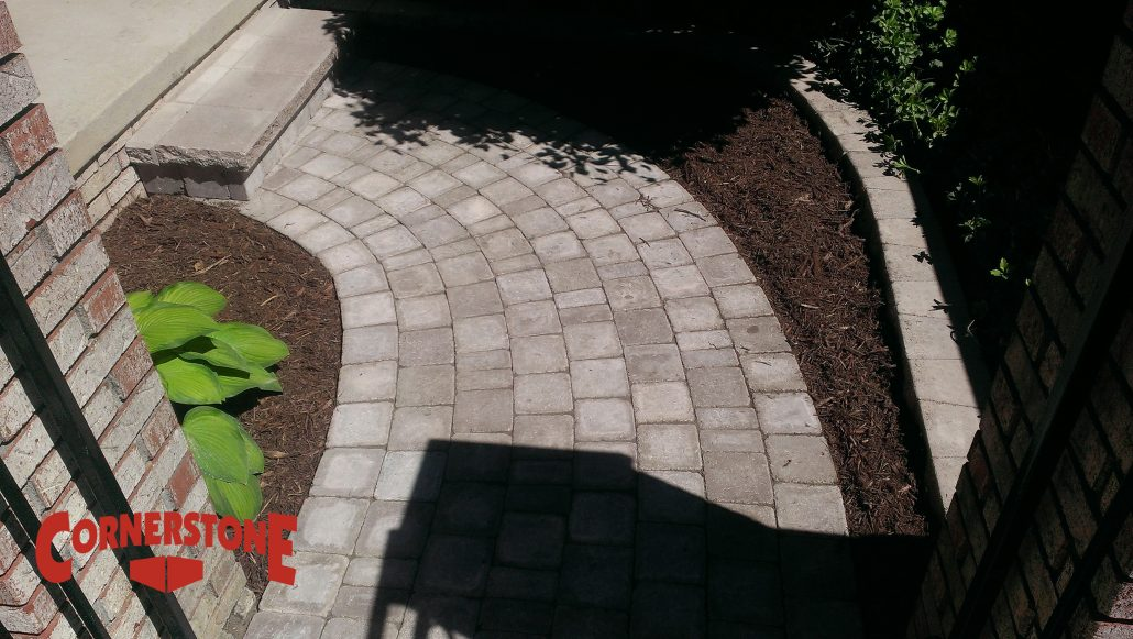 Cornerstone Brick Paving & Landscape image 54