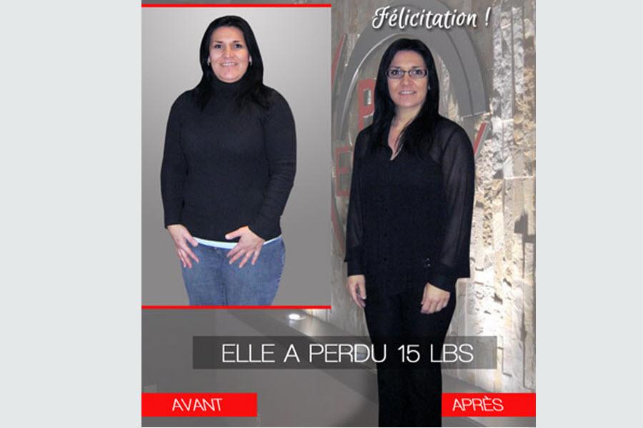 Salon D'Esthétique L'Esté Lise à Montréal
