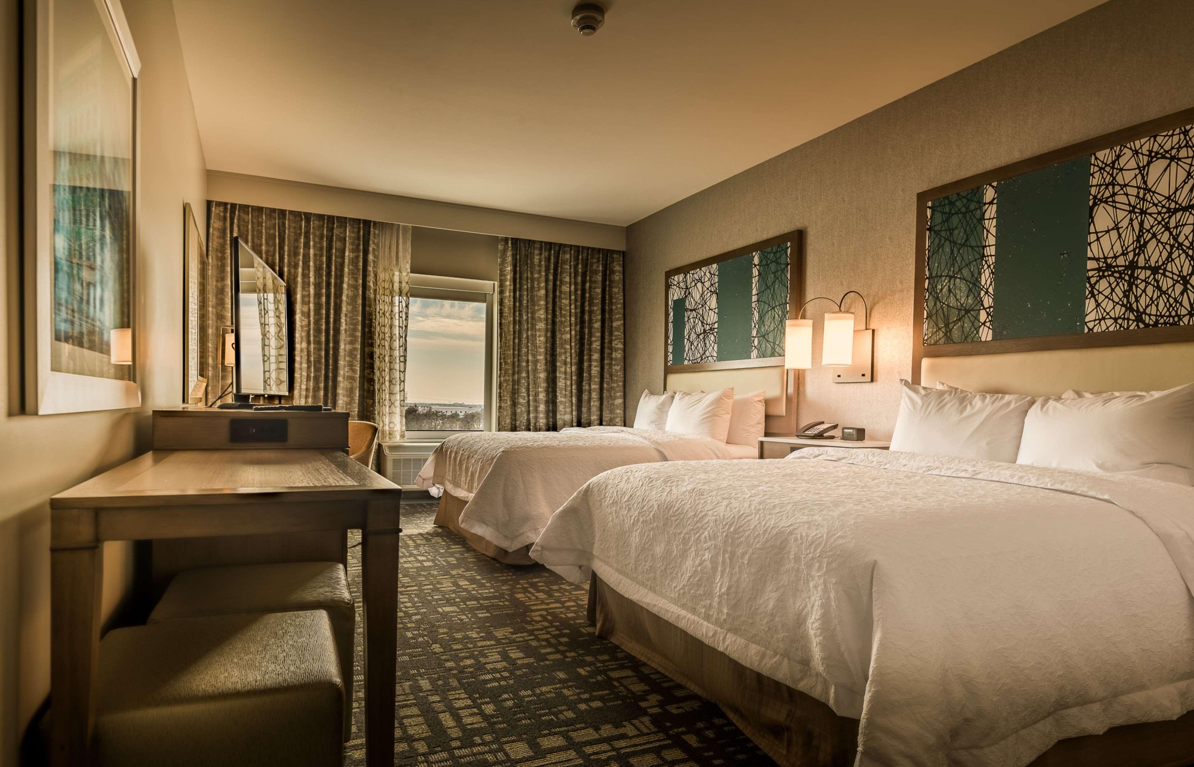 Hampton Inn & Suites Dallas-The Colony, TX image 22