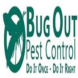 BUG OUT Pest Control image 3