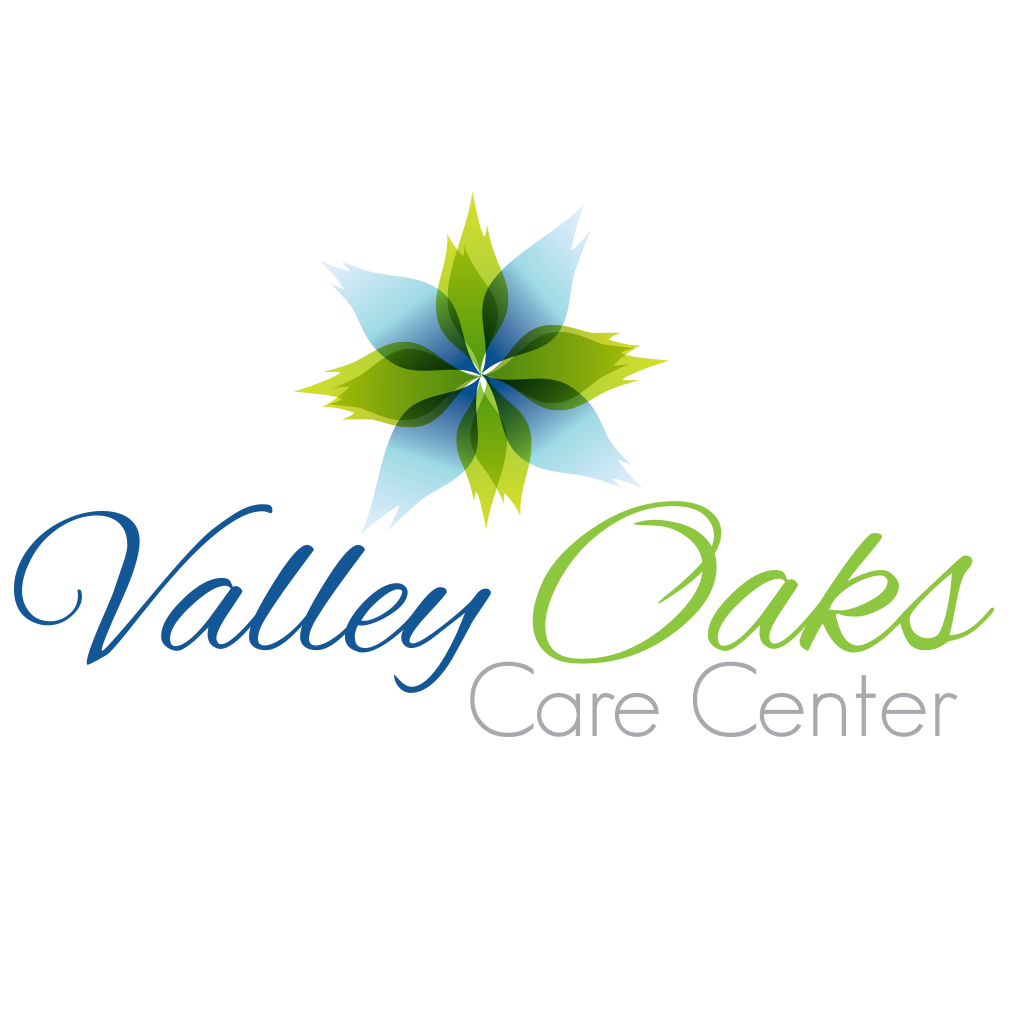 Valley Oaks Care Center image 2