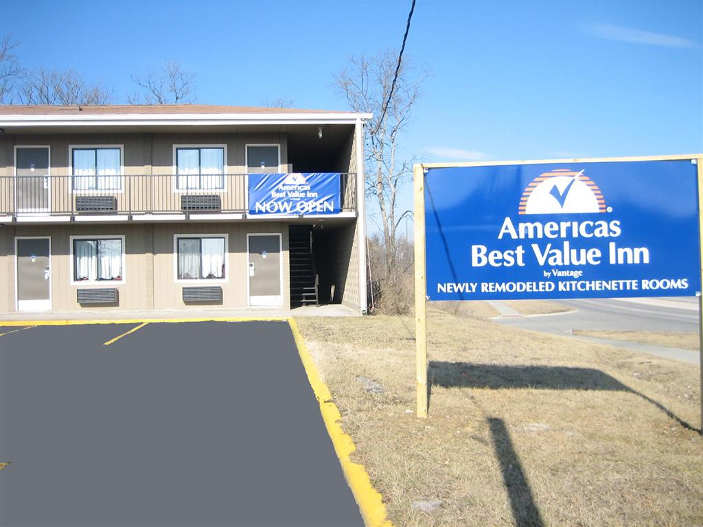 Americas Best Value Inn Coupon Codes Star Hotel S