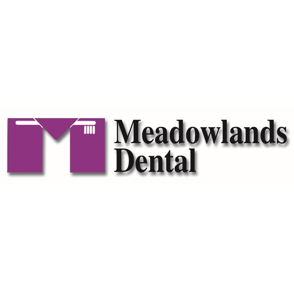 Meadowlands Dental Office