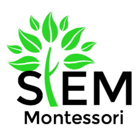 STEM Montessori Academy