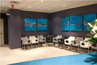 Sound Care Medical And Imaging Centre