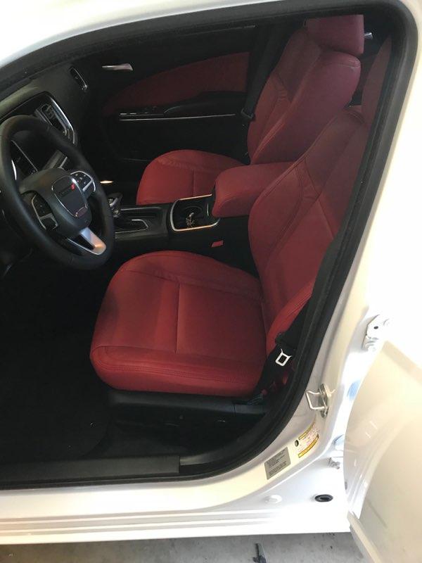 Neil's Custom Auto Interiors image 4