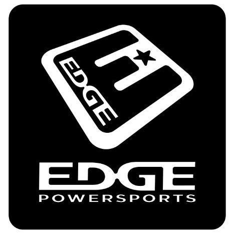 Edge Powersports image 0