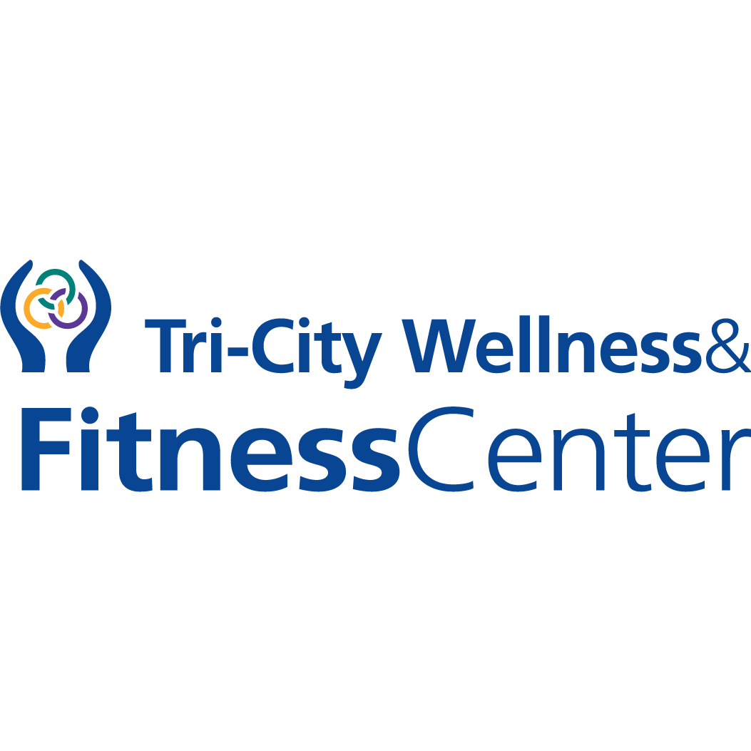 Tri-City Wellness & Fitness Center
