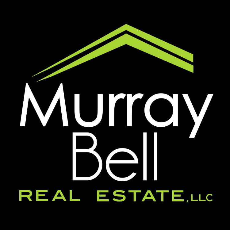 Murray Bell Real Estate, LLC.