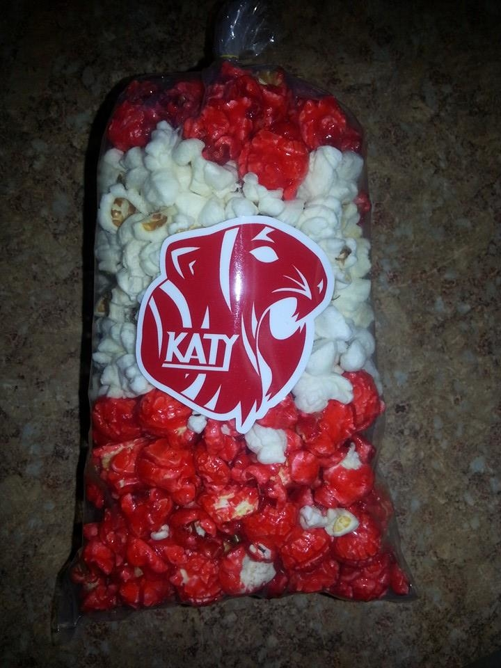 What's Poppin Popcorn image 10