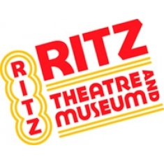 Ritz Theatre and Museum