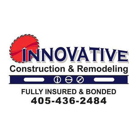 Innovative Construction & Remodeling, LLC