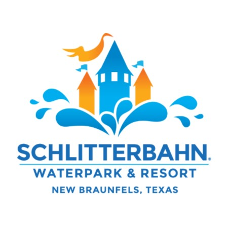 Schlitterbahn Waterpark New Braunfels image 2