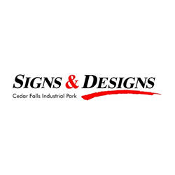Signs & Designs Inc image 0