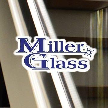 Miller Glass Company